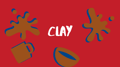 Clay at AllScrawl.com